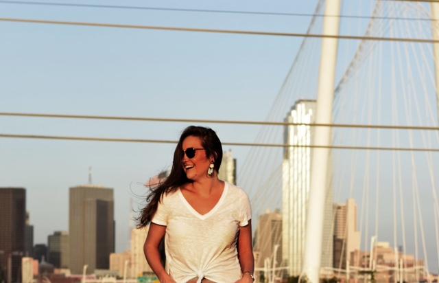 bridge-photo