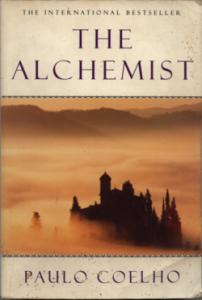 alchemist-cover-image