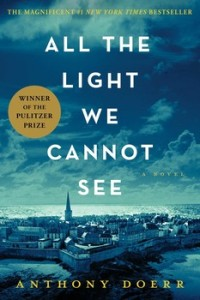 all-the-light-we-cannot-see-9781476746586_lg