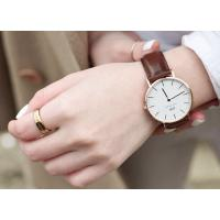 classic_st_andrews_rose_gold_2_