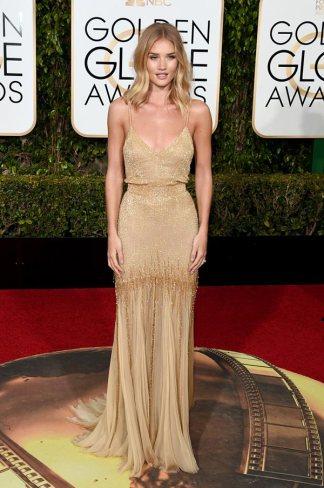 Golden_Globes_2016_red_carpet_fashion_Rosie_Huntington_Whiteley[1]