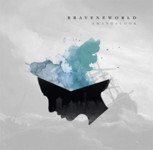 Brave_New_World_(Official_Album_Cover)_by_Amanda_Cook