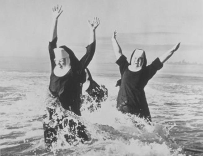 vintage-nuns-4