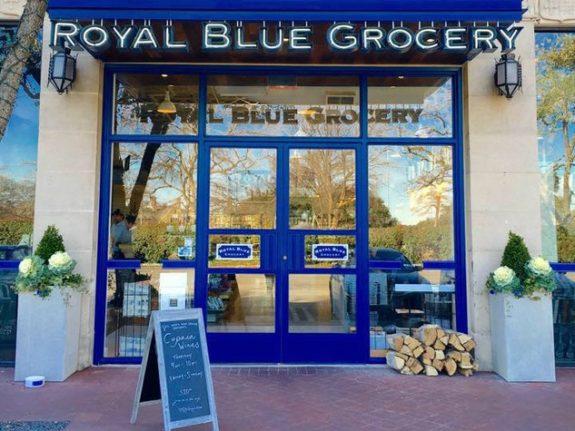 Royal-Blue-Grocery_153808-575x431