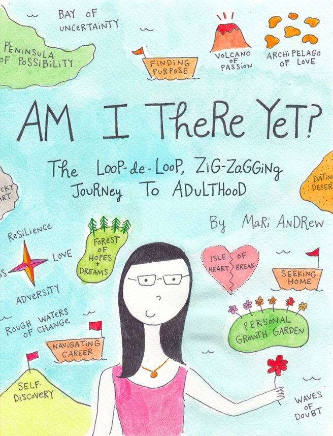 Am+I+There+Yet+-+Mari+Andrew+Book.jpg