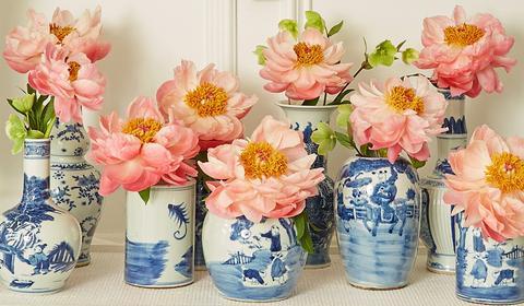 blue-and-white-vases-set_large.jpg